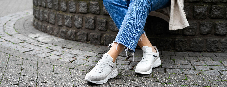 1f2d468be4 Tamaris online shop – Women's shoes – Women's handbags – Jewellery