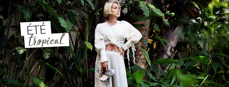 f3f4327d7db8e9 Tamaris Online Shop – Chaussures pour dames – Sacs à main pour dames -  Bijoux