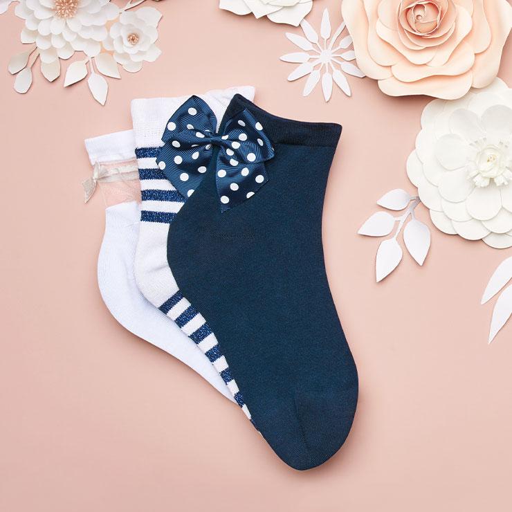 Tamaris online shop – Women s shoes – Women s handbags – Jewellery 90b21f709f
