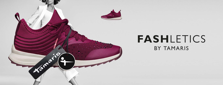 b75303f7a9b4 E-shop Tamaris – dámská obuv – dámské kabelky – šperky