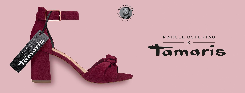 c25a874d7aa5 Tamaris online shop – Women s shoes – Women s handbags – Jewellery