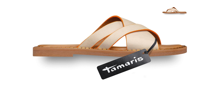 3ef319fca Tamaris online shop – Women's shoes – Women's handbags – Jewellery