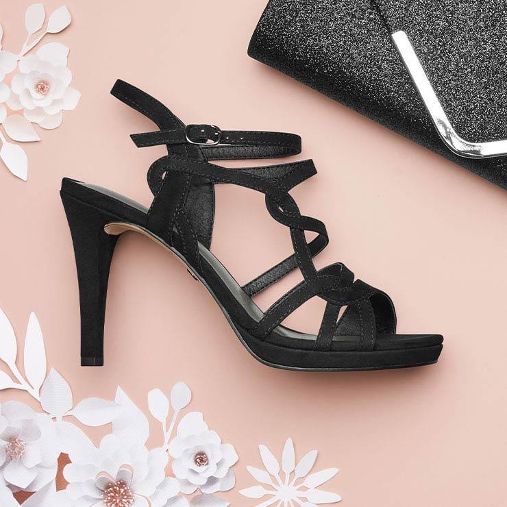 Tamaris online shop – Women s shoes – Women s handbags – Jewellery 8e459929a4