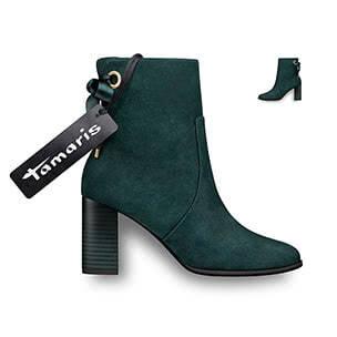 Tamaris | online shop schoenen en tassen van Tamaris