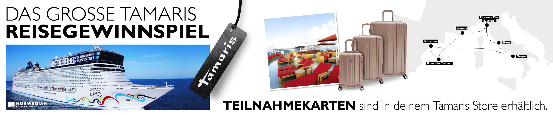 d026d06f4e3d07 Tamaris Online Shop – Damenschuhe – Damenhandtaschen - Schmuck