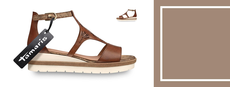 c19d009fddfdd5 Tamaris Online Shop – Chaussures pour dames – Sacs à main pour dames ...