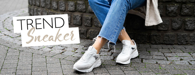 Tamaris Online Shop Damenschuhe Damenhandtaschen Schmuck